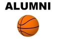 Alumni Basketball