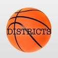 Basketball Districts