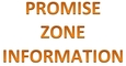 Promise Zone Information