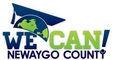We Can Newaygo County logo